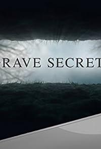 Primary photo for Grave Secrets