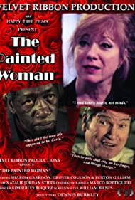 The Painted Woman (2012)