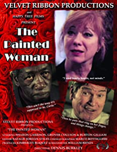 ipod movies downloads free The Painted Woman by none [hd1080p]