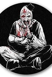 Terrifier 2 Poster