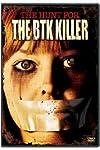The Hunt for the BTK Killer (2005)