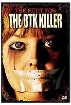Primary image for The Hunt for the BTK Killer