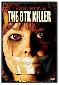 The watchers movies The Hunt for the BTK Killer [WEBRip]
