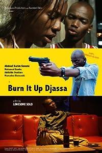 HD movie latest download Le djassa a pris feu by [720x1280]