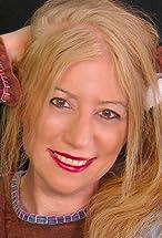 Kathy Krantz's primary photo