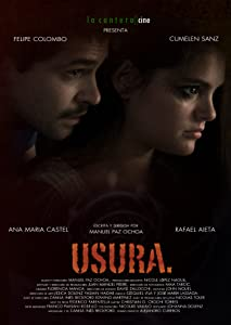 Usura tamil dubbed movie torrent