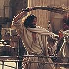 Henry Ian Cusick in The Visual Bible: The Gospel of John (2003)