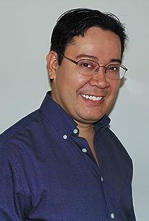 Jorge Zambrano Picture