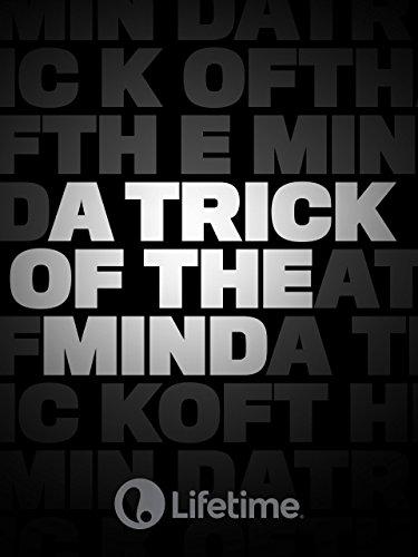 A Trick Of The Mind Tv Movie 2006 Imdb