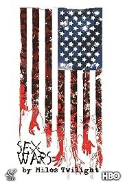 Sex Wars Poster