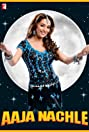 Aaja Nachle (2007) Poster