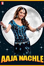 Primary image for Aaja Nachle