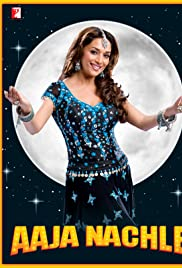 Download Aaja Nachle (2007) Movie