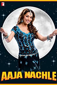 Primary photo for Aaja Nachle