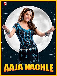 Best site download english movies subtitles Aaja Nachle [Ultra]