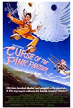 Primary image for Curse of the Pink Panther