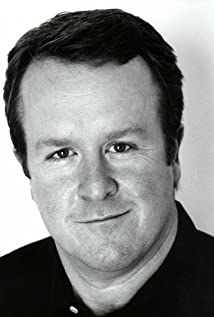 Jeff Truman Picture