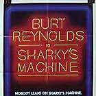 Advance, 1 sheet movie poster