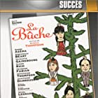 La bûche (1999)