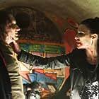 Jaime Murray in Fright Night 2 (2013)