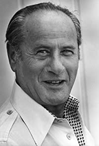 Primary photo for Eli Wallach