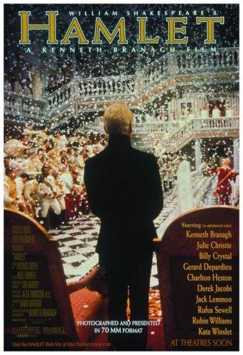 Hamlet 1996 imdb fandeluxe Images