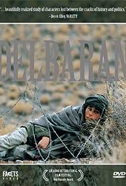 Delbaran Poster