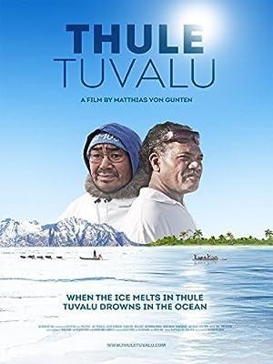 Where to stream ThuleTuvalu