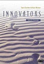 Innovators: Live in Concert