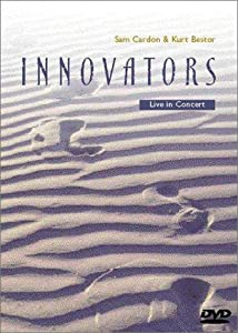 Mpg4 movie downloads Innovators by none [2K]