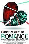 Random Acts of Romance (2012)