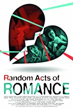 Primary image for Random Acts of Romance