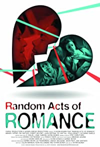 Primary photo for Random Acts of Romance