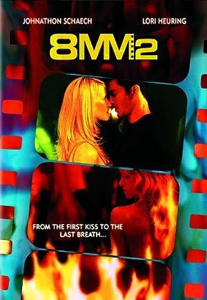 8mm 2 - Hölle aus Samt (2005) • 16. Mai 2021