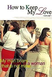 Nae namjaui romance(2004) Poster - Movie Forum, Cast, Reviews