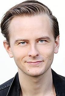 Alexander Briem Picture