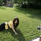 Paula Abdul in Hey Paula (2007)