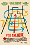 You Are Here (2010)
