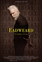 Primary image for Eadweard