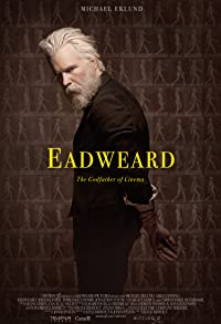 Primary photo for Eadweard