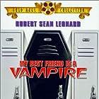 My Best Friend Is a Vampire (1987)
