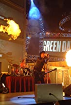 Green Day's primary photo