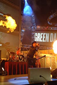 Primary photo for Green Day