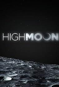 High Moon (2014)