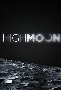 Primary photo for High Moon