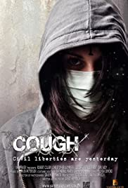 Cough Poster