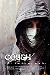 Primary photo for Cough