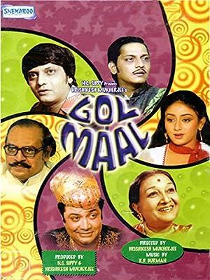 Gol Maal watch online