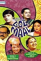 25 Best Bollywood comedy Movies - IMDb