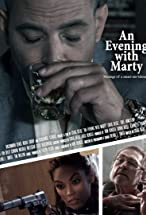 Primary image for An Evening with Marty